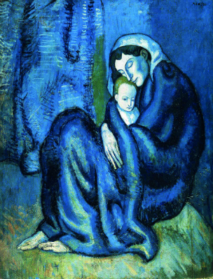 mother-and-child-26